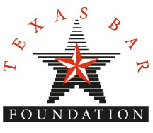 texas_bar_foundation